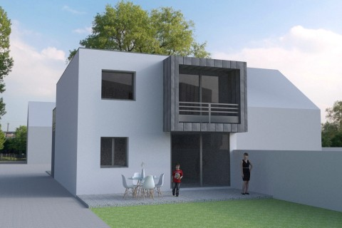 2.Construction_Maison_sur-mesure