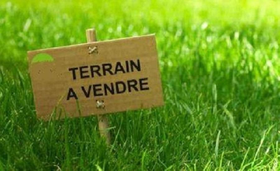 Vente terrain constructible 93 – Terrain Tremblay en France