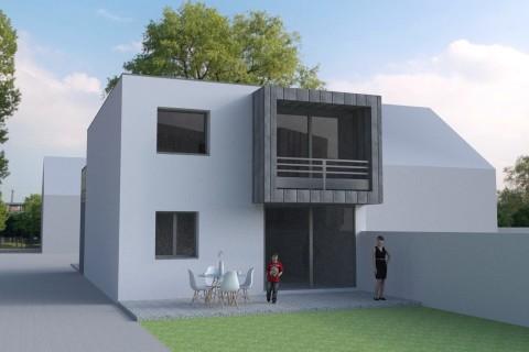 2.Construction_Maison_sur-mesure