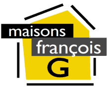 Maisons François Guy