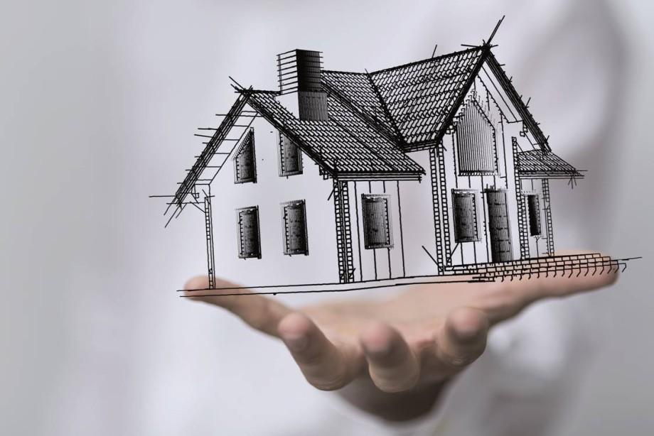 Financement maison - Prêt construction maison - Travaux moins chers