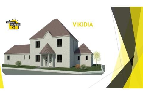 modele Vikidia redimensioner