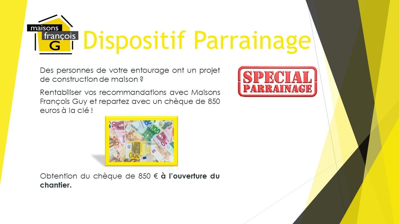 Visuel Parrainage 02-02-2021